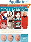 Complete Photo Guide to Doll Making