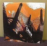 Antenna [Vinyl]