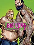 Big love: Sexy bears in gay