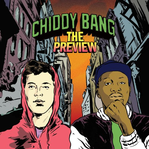 Chiddy Bang - Opposite Of Adults Lyrics - Zortam Music
