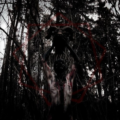I Guilt Bearer by This Gift Is a Curse (2013-05-14)