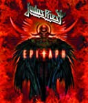 Judas Priest - Epitaph [Import anglais]