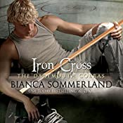 Iron Cross   Bianca Sommerland