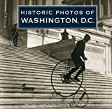 Historic Photos of Washington