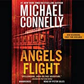 Angels Flight | [Michael Connelly]