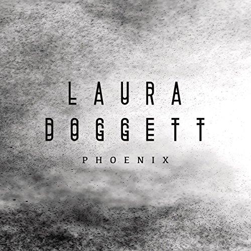 Laura Doggett-Phoenix-WEB-2014-SPANK Download