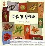 echange, troc Ji-Won Park - Je le Reconnais !