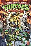 img - for Teenage Mutant Ninja Turtles Adventures Volume 8 book / textbook / text book