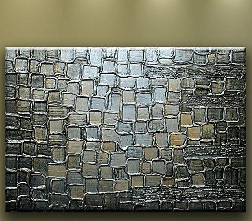 peinture-sur-toile-decoration-murale-moderne-art-de-lhuile-contemporain-peint-a-la-main-abstraite-si