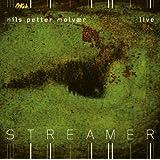 Streamer [Live]