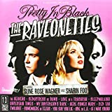 Pretty In Black [Vinyl LP]