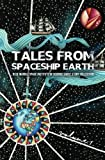 img - for Tales From Spaceship Earth (Blue Marble Space Short Story Collection) (Volume 1) book / textbook / text book