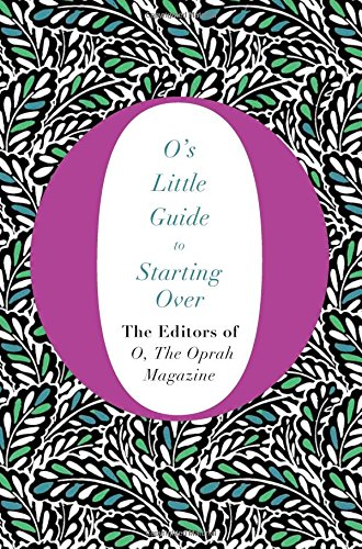 os-little-guide-to-starting-over-os-little-books-guides