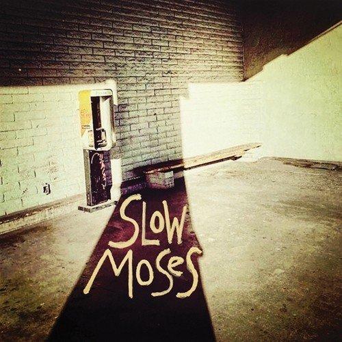 Slow Moses - Charity Binge