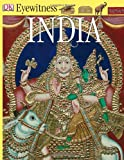 India (0789489716) by Chatterjee, Manini