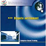 img - for CD-Rom CBT on Dispute Settlement book / textbook / text book
