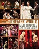 Theatre World Volume 66: 2009-2010