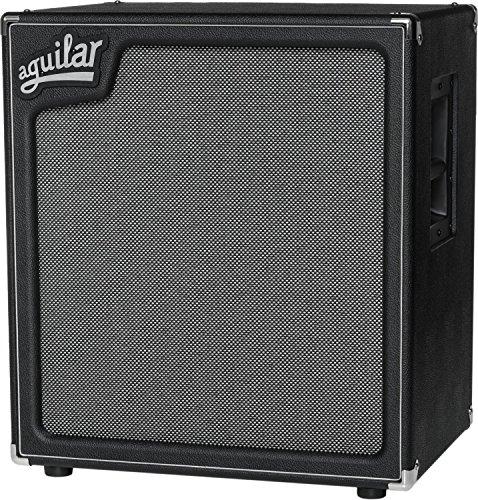 Aguilar-SL-de-410-x-8-Ohm-4-x-10-basse-Cabinet