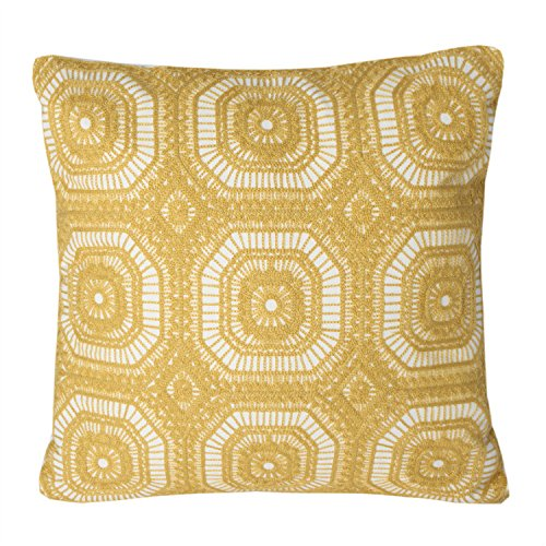 The Midas Touch 40 Fabulously Affordable Gold Throw Pillows Shopswell Impressive Affordable Decorative Pillows