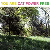 You Are Free [VINYL]by Cat Power