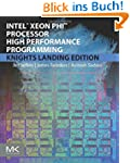 Intel Xeon Phi Processor High Perform...