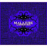 Labyrinthesby Malajube