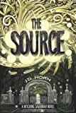 The Source (Witching Savannah)