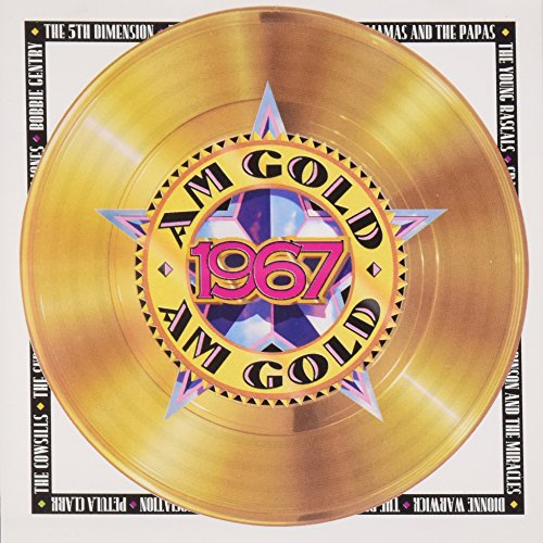 Bobby Vee - AM Gold _ 1967 - Zortam Music