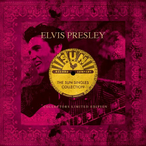 7-inch-Sun-Singles-Collection-Limited-Edition-Pink-Vinyl-VINYL-Elvis-Presley