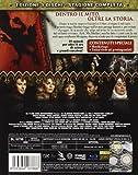 Image de Camelot(stagione completa)Episodi01-10 [(stagione completa)] [Import italien]