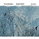 Franz Schubert: Sonatas, Impromptus, Moments Musicaux