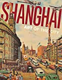 Michael Knight Shanghai: Art of the City