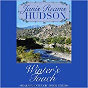 Winter's Touch | Janis Reams Hudson