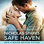 Safe Haven | Nicholas Sparks