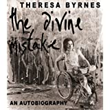 Theresa Byrnes The Divine Mistake