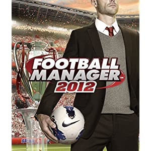 61UptVfPDIL. SL500 AA300  Download Football Manager 2012   Jogo PC