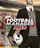 Football Manager 2012 [Download]