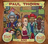You Might Be Wrong - Paul Thorn