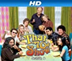 That '70s Show [HD]: That '70s Finale [HD]