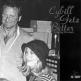 Cybill Getz Better (feat. Stan Getz)
