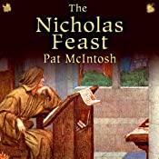 The Nicholas Feast | [Pat McIntosh]