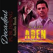 Aden | AC Katt