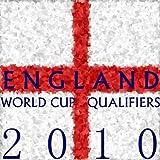 England We'll Fly the Flag