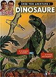 """Afficher """"Dinosaure"""""""