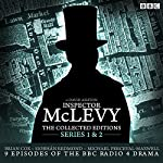 McLevy, the Collected Editions: Part One Pilot, S1-2   David Ashton