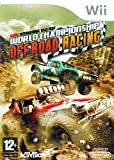 World Championship Off Road Racing (Wii)