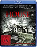 House on the Hill – Der San Francisco Serienkiller (Blu-ray)