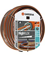 Tuyau d'arrosage highflex gardena (50 - 19)