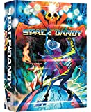 Space Dandy - Season 1 - Limited Edition [Blu-ray + DVD]