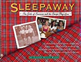 img - for Sleepaway: The Girls of Summer and Camps They Love book / textbook / text book